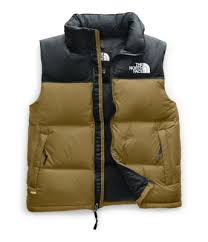 <b>Men's</b> 1996 <b>Retro</b> Nuptse Vest | Free Shipping | The North Face