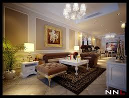 Interior Design For Living Room And Dining Room Beautiful House Dining Room Design Living Room Design Styles