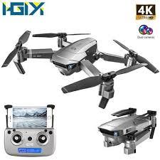 HGIYI SG907 SG901 GPS Drone 1080P 4K HD <b>Dual Camera</b> ...