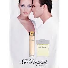 #<b>dupontpourfemme</b> hashtag on Twitter