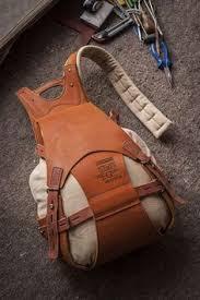 <b>Рюкзак</b> - мешок   Сумки!!!   <b>Рюкзак</b>, Сумки и Большая спортивная ...