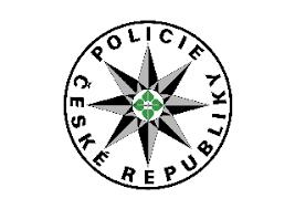 Výsledek obrázku pro policie