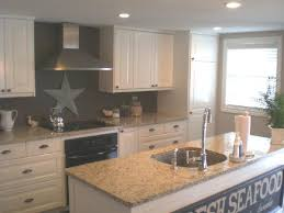 green kitchen cabinets couchableco: kitchen paint colors with antique white cabinets white furniture taupe gray walls backsplash