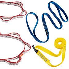 <b>Петли</b>, стропы и самостраховки для альпинизма - купить в ...