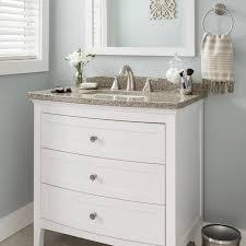 bathroom vanity styles photos bathroom vanity