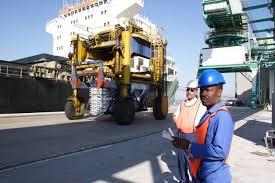 Resultado de imagem para portos d emoçambique