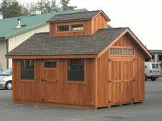 sugar shack design   Build this tiny house  Sugar House plans    New England Sugar Shack
