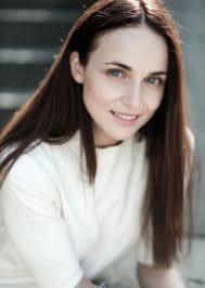 <b>Анна</b> Снаткина – биография, фото, личная жизнь, муж и дети ...