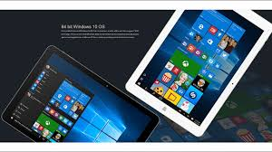 CHUWI Hi12 <b>12</b>-<b>inch 2K</b> Screen Intel Z8300 4GB 64GB Win10 ...
