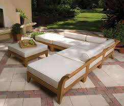patio furniture sectional ideas:  images about deck ideas on pinterest chaise lounge chairs outdoor sectionals and decks