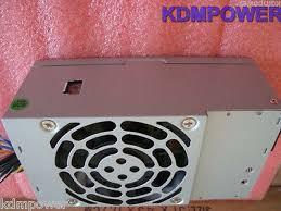 <b>350W</b> AcBel Ac Bel PC9053 Power Supply for Lenovo ThinkCentre ...