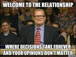 Live-Tweeting Your Relationship Won't Fix It via Relatably.com