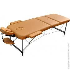 ᐈ Купить <b>Массажный стол ZENET ZET-1049 L</b> 195*70*61 ...