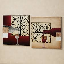 Wall Art Kitchen Decoration Kitchen Decorating Ideas Wall Art Home Design Awesome Marvelous