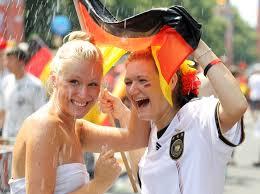 Hasil laga ujicoba internasional Rabu 15 Agustus 2012 - Berita