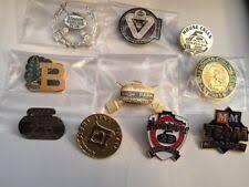 Спортивные <b>значки</b> - огромный выбор по лучшим ценам | eBay