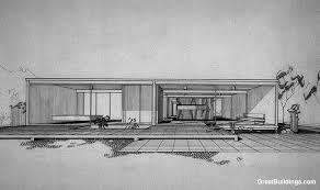 Find out  kylemccormack     s Instagram Case study house no      Everything I ever dreamt it The Getty Iris