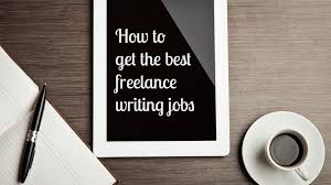 The Truth About How Much Freelance Writers Make