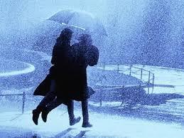 Yağmurlu bir günde yardım ettiğiniz birinin size nasıl fayda sağlayacağını düşünemezsiniz belki de hayatınız değişecek.