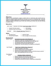 bartending description for resume bartender resume skills examples cv bartender sample bartender resume examples hospitality cv bartender server resume description waitress bartender resume examples
