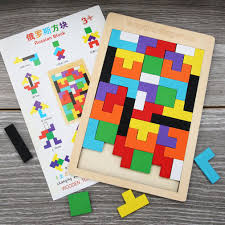 Best Offers <b>wood block toy</b> near me and get free shipping - a965