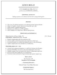 breakupus personable resume sample for editorial assistant breakupus personable resume sample for editorial assistant proofreader resume foxy child care resume sample besides help resume furthermore pipefitter