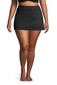 <b>Plus Size Women's</b> Clothing | Lands' End