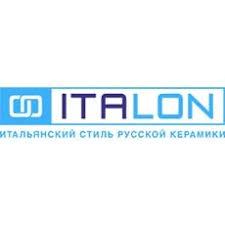 Плитка <b>ITALON</b> - каталог керамогранита с фото и ценами. Купить ...