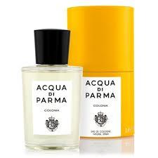 <b>Colonia</b> Eau de <b>Cologne</b> - <b>Acqua di Parma</b> Online Boutique