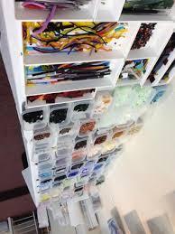 love glass shelf live laugh love art live love glass glass fusing