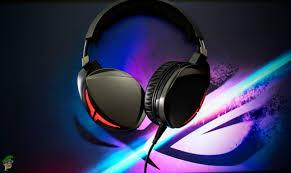 Asus ROG <b>Strix Fusion 300</b> 7.1 Gaming Headset Review - Appuals ...
