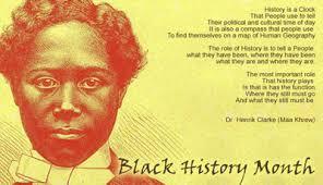 Famous quotes about 'Black History' - QuotationOf . COM via Relatably.com