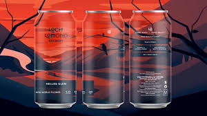 Loch projects | Photos, videos, logos, illustrations and branding on ...