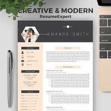 all resumes everest optimal resume breakupus unusual resume cover page examples in word document everest optimal resume