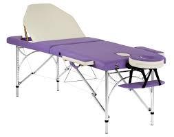 <b>Массажный стол US</b> Medica Tokyo — купить по выгодной цене на ...