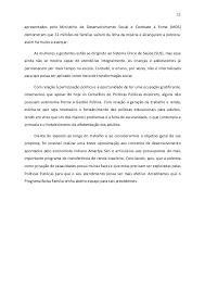 Resultado de imagem para IMAGENS DE POBREZA OU MISÉRIA ABSOLUTA