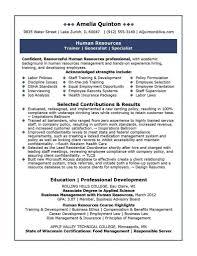 procurement manager resume sample resume help medical help desk procurement manager resume sample senior executive resume sample job samples senior executive assistant resume samples manager