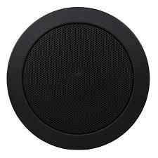 <b>APart</b> CM4T, купить <b>встраиваемую акустику трансформаторную</b> ...