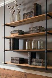 modern rustic home decor haven  easy diy projects for rental homes modern rustic wall decorliving