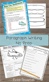 best images about writing teaching writing 17 best images about writing teaching writing student and anchor charts