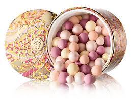 <b>Guerlain Météorites Perles</b> de Satin | Guerlain, Guerlain pearls ...