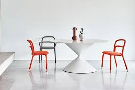 Midj - Made in Italy Chairs, Stools, and <b>Tables</b> | Midj in Italy