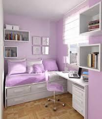 small teenage bedroom ideas