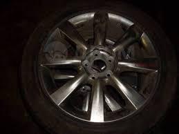 <b>Диск колесный литой R18</b> [D03001UR4A] для Infiniti QX50 I ...