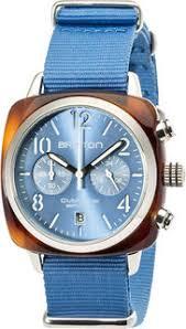 Купить <b>мужские часы</b> наручные <b>Briston</b> - цены на <b>часы</b> на сайте ...
