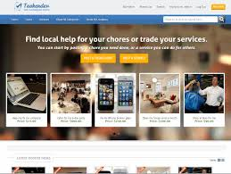 taskerdev job marketplace theme launched v com to better understand this think of famous websites using the same model like peopleperhour com or care com or other successful niche website