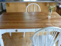 affordable solid wood furniture kitchen tables where to find quality and affordable solid wood kitchen tables
