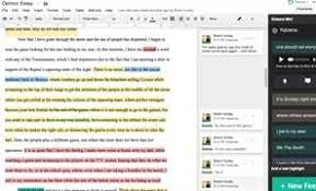 argumentative essay technology in the classroom free essays importance of technology use in classroom education essay