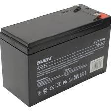 Аккумуляторы для ИБП - выбрать и купить, цены и ...