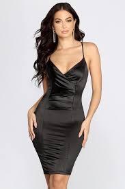 <b>New Arrival</b> Dresses | Trendy, <b>New</b> Dress Styles & Just Added ...